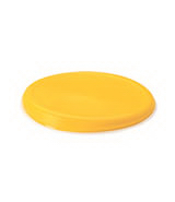 View: 5725 Lid, fits 5723, 5723-24, 5724, 5724-24 Round Storage Containers Pack of 12